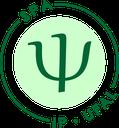 SPA Logo novo