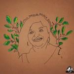 Homenagem as Mulheres Negras Latino-Americanas e Caribenhas