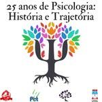 Psicologia da Ufal comemora seus 25 anos
